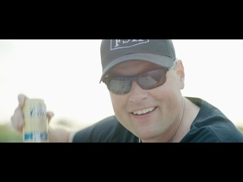 Gord Bamford - Breakfast Beer