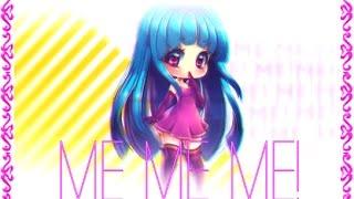 Gracias por ver!~ - Creditos - Letra: Daoko Música: TeddyLoid Video...