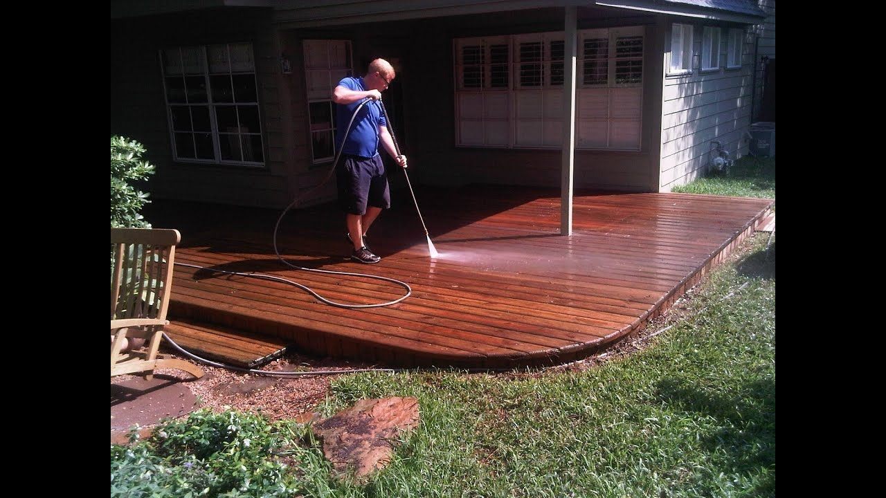 the woodlands tx spring tx conroe tx deck cleaning u0026 deck