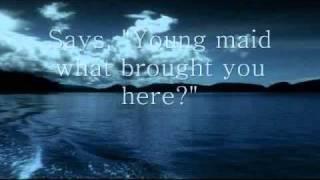 irish-song---william-taylor