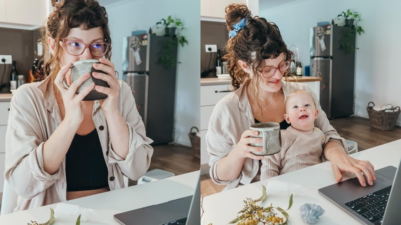 Creating Financial Abundance through Soul Fuelled Family Led Business