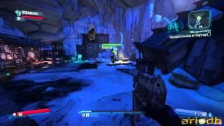 Borderlands 2 Gameplay [ITA] 1