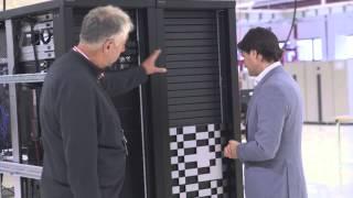Hitachi Data Systems over innovatieve technologie   Ondernemerszaken RTLZ