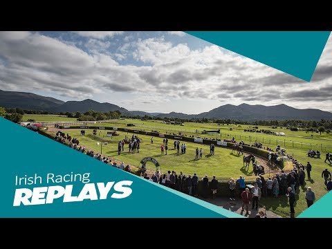 Killarney Highlights 24th August 2019