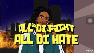 Download Alkaline Juggernaut Lyrical Video mp3 » MP3Fusion net