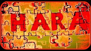 Download Hindi Video Songs - Hara - Lovely