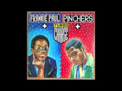 download PINCHERS Life Is A Gamble (1988)