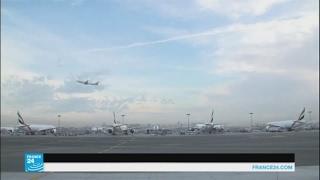 قيود أمنية جديدة تستهدف حركة النقل الجوي المدني