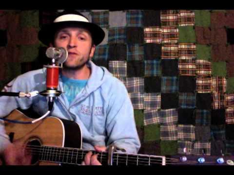 Phil Davis song 29 'God Gave me You' (Blake Shelton)