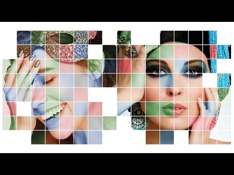 Photoshop CC 2015 Tutorial: Create Fun, Color-Grid, Mosaics from Photos!:freedownloadl.com  adobe photoshop cc 2015 v16.1., graphic design, download, ladder, design, adob, cc, photoshop, updat, 2, pc, top, window, free, digit, mobil, inspir