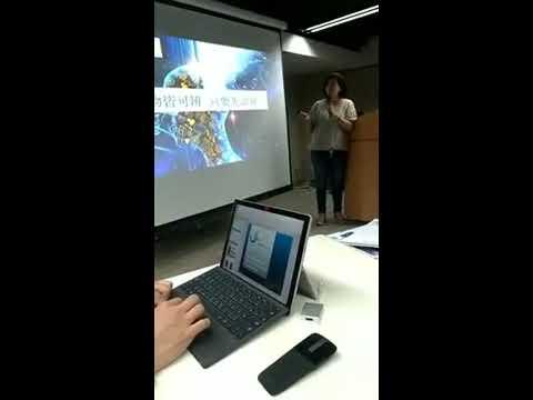 .奕瑞 A.I. Vision 智慧監控技術在各工廠的應用