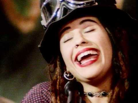 4 Non Blondes - Whats Going on