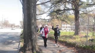 Truly Living Well Food Access for All 5k Fun Run and Walk
