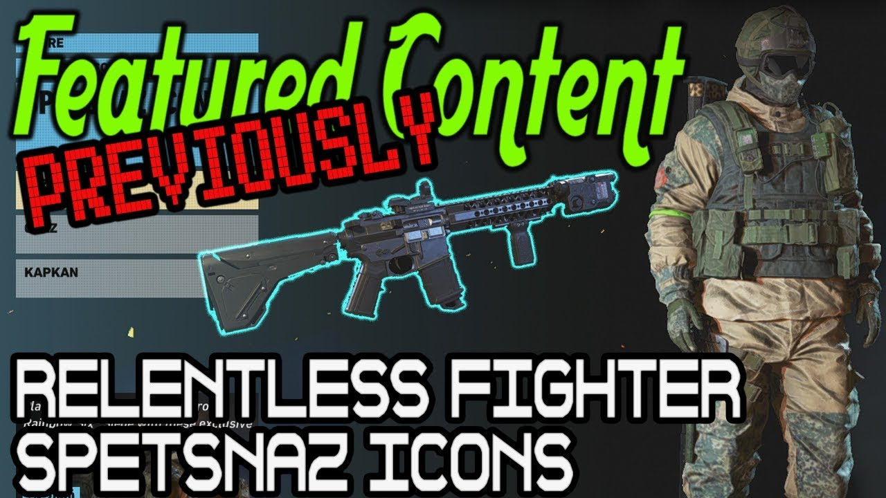 Previously Featured Content Packs Icons Sept 18 2018 Ghost