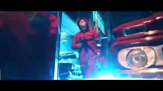 Hilal Cebeci Çavbella 2017 Video