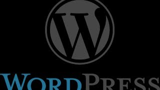 Wordpress Tutorial & How to use SEO Pressor for Wordpress Blog