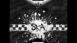 Ska y Rock - Mix