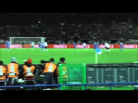 Paulinho New Player -  Tottenham Hotspur - vs Chelsea