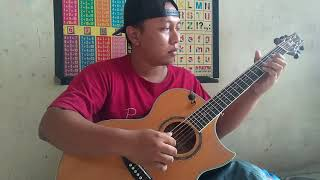 Download Lagu Bon Jovi - It's My Life (fingerstyle cover) - alip ba ta mp3