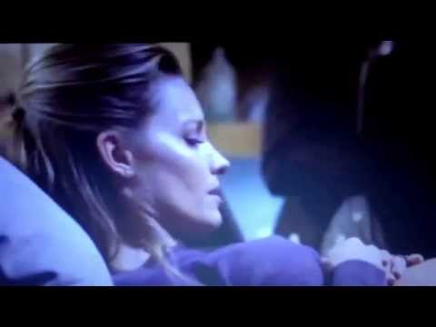 The best 'Private Practice' Blooper of all time!