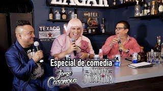 especial-de-comedia-con-juanita-bipolar-marco-polo-y-jorge-casanova