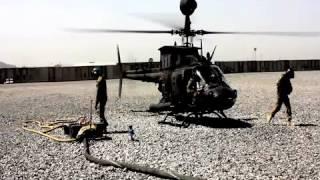 One Man Army (Fueler)