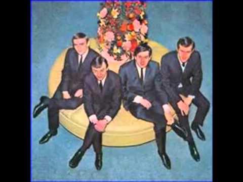 Jambalaya  -  Gerry And The Pacemakers 1963