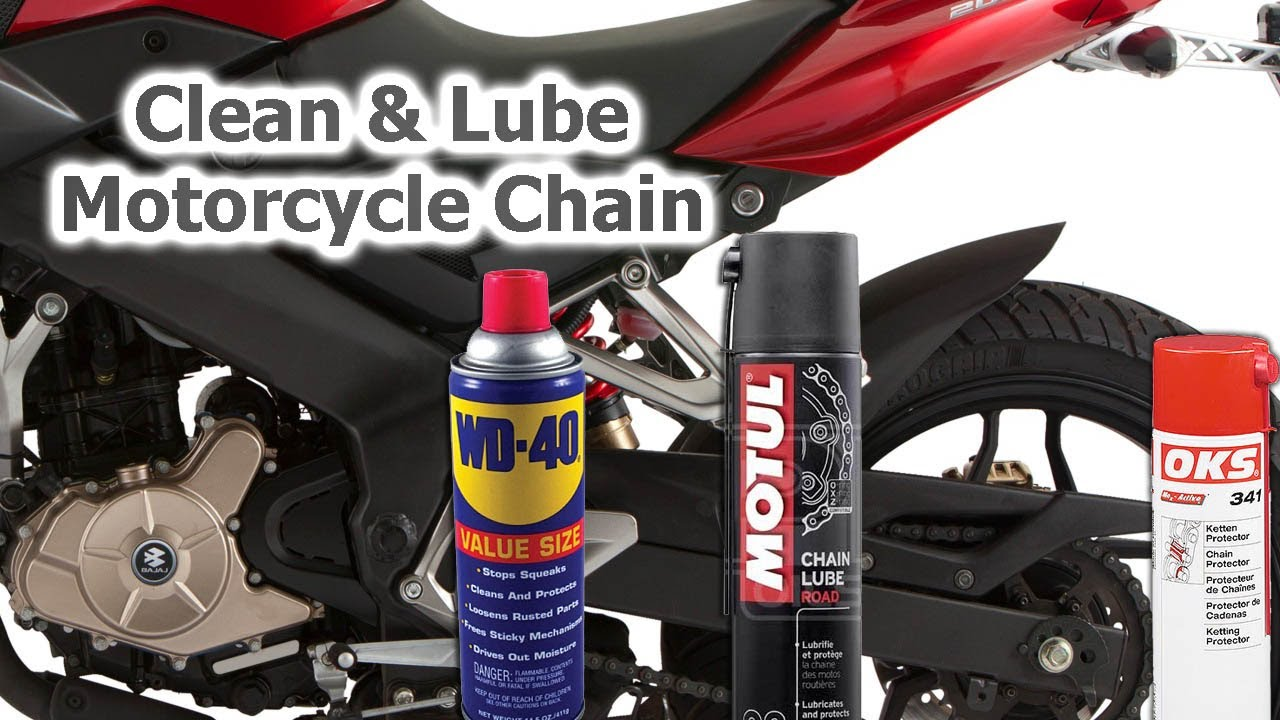 how to clean your motorcycle by bestmotoexpert in 2018