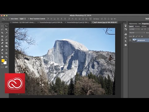 Create Websites And IPad Apps Without Code | Adobe Creative Cloud