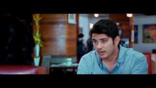 Valeba Raja - Official Theatrical Trailer (Select HD)