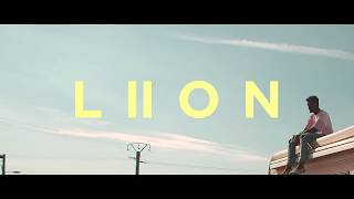 LIION - Don't You