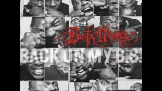 Busta Rhymes - give em what they askin for
