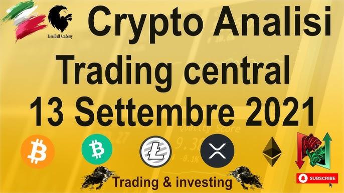 deposito pepperstone bitcoin xrp btc mercati