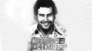 Yo soy Pablo Escobar Song ( Best Version )