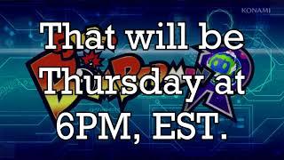 Super Bomberman R Livestream!  1/18/2017 @ 6PM EST