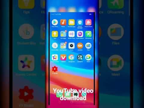 YOUTUBE VIDEO DOWNLOAD      link 🖇️🖇️👉 : https://vidmate.en.uptodown.com/android/download