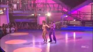 Natalie & Ryan - disco - SYTYCD-USA-s2
