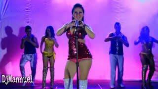 Mix Cumbia Explosión De Iquitos -- ¡ Carnaval Party ! ( DJ Mannuel )
