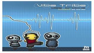 Vibe Tribe Wise Cracks Full Album ᴴᴰ