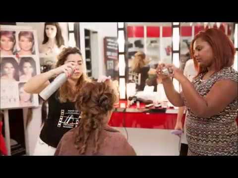 Best Makeup Course | Makeup Training