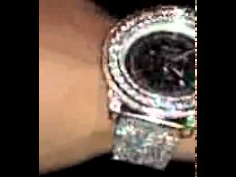 ICEY BREITLING 347-261-6212