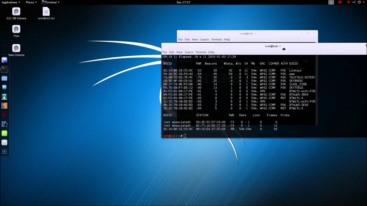 How To Hack Wireless Router Password Wpa2 - Youtube-7009