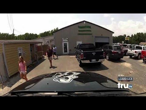Lizard Lick Towing Season 3 Episode 13 (s03e13)