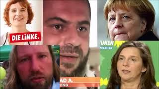 Jasinna Deutschland Migrationsmirror