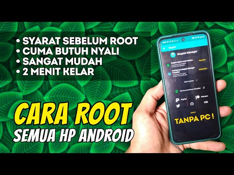 Help me.. How to root vivo y21?.