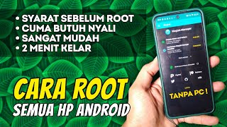 how to root and install advan twrp s5e nxt.