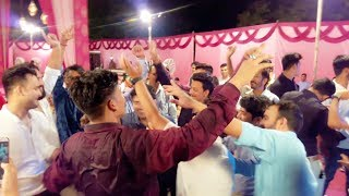 Pahari Band Baaje Super Dance 😂👌|| Marriage Dance