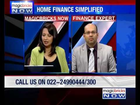 FAQ: How to transfer joint home loan to one applicant? - Property Hotline