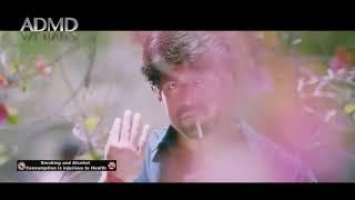 Ramachari movie heroin entry