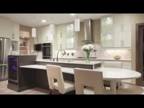 Modern Kitchen Design for Denver Homeowners by JM Kitchen & Bath ...